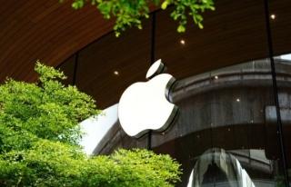 Yeni iOS 14 kullanıcıyı daha çok izleyecek