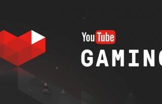 YouTube, 2020 'de en çok izlenen oyunları açıkladı