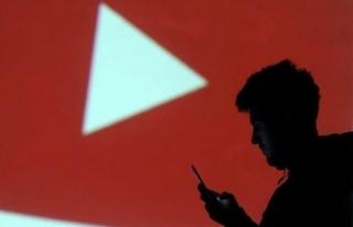 YouTube birçok ülkede erişime kapandı
