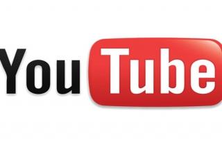 YouTube Türkiye'de temsilcilik açacağını duyurdu