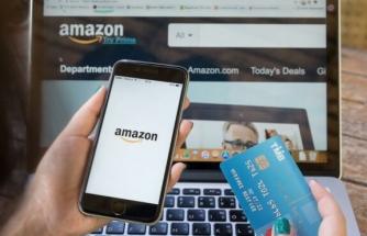 Amazon, sahte ürün satanlara savaş açtı