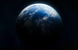 NASA Dünya 'da yaşamın sonu için tarih verdi: 1 milyar yıl
