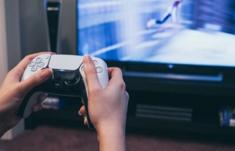 Sony'den PlayStation 5 uyarısı