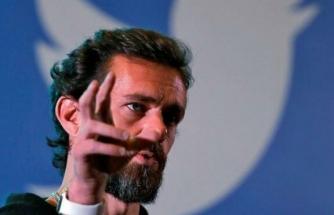 Twitter 'daki ilk tweeti 2,5 milyon dolara bir Türk satın aldı