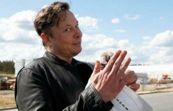 Elon Musk yine 'Bitcoin' dedi, piyasalar hareketlendi