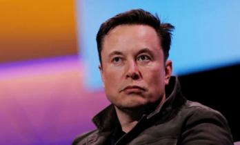 """Elon Musk'tan şaşırtan itiraf: """"Patron olmaktan nefret ediyorum"""""""